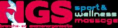 logo_ngs
